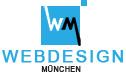 Webdesign München